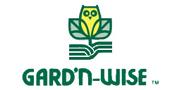 gardn-wise