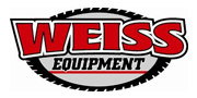 weiss-equipment